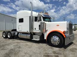 TruckingDepot Impco Comfort Pro Pc6022 Atlantic Carrier Scania Aps Apu Eapuwhat Is This All About Airbramarket Sn62 Apudaf Cf 85410 1874 Flickr Truck Spare Parts La6210 Air Dryer Apu For Daf Buy 2007 Hvac Unit Sale Des Moines Ia 220045 Isuzu Grafter The Expert 2009 Peterbilt 387 Semi Truck Units Youtube Auxiliary Power Apuhvac From Centramatic Best Itmeco One Stop Shop For Your Trucking Needs Solar Provider