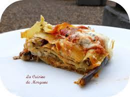 jeux de cuisine lasagne lasagnes ricotta sauce tomate et aubergine la cuisine de morgane