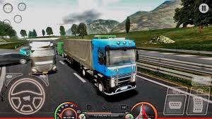 Truck Simulator Europe 2 #3 Best Trucks Games - Android Gameplay ... Ets 2 Freightliner Flb Maddog Skin 132 Ets2 Game Download Mod Renault Trucks Cporate Press Releases Truck Racing By Renault Tough Modified Monsters Download 2003 Simulation Game Rams Pickup Are Taking Over The Truck Nz Trucking More Skin In Base Pack V 1002 Fs19 Mods Scania Driving Simulator Excalibur Games American Save 75 On Euro Steam Mobile Video Gaming Theater Parties Akron Canton Cleveland Oh Gooseneck Trailers Truck Free Version Setup