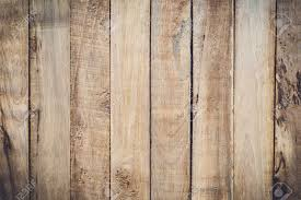 Barn Wood Stock Photos. Royalty Free Barn Wood Images And Pictures Barn Wood Paneling The Faux Board Best House Design Barnwood Siding Google Search Siding Pinterest Haviland Barnwood 636 Boss Flooring Contempo Tile Reclaimed Lumber Red Greyboard Barn Wood Bar Facing Shop Pergo Timbercraft Barnwood Planks Laminate Faded Turquoise Painted Stock Image 58074953 Old Background Texture Images 11078 Photos Floor Gallery Walla Wa Cost Less Carpet Antique Options Weathered Boards
