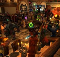 Wow Brackwell Pumpkin Patch Map by Goldshire Wowpedia Your Wiki Guide To The World Of Warcraft