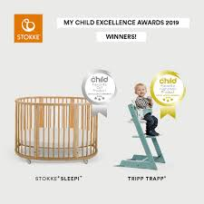 Stokke Tripp Trapp High Chair - Natural Stokke Steps Complete High Chair With Cushion Whitenaturalgrey Clouds Tripp Trapp Natural Highchair And Newborn Set My Favourite Baby Clikk Soft Grey The Or The Ikea Which Is Village Review Good Bad High Chair Baby Set Up Game Print Shoppe Bundle Hazy Legs White Seat Tray