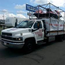 East Albemarle Towing - Home | Facebook The Best Oneway Truck Rentals For Your Next Move Movingcom Vehicle Rental Agreement Luxury Elegant Jerr Dan Tow Trucks Mini Bb Towing Spokane Tow Services Top 10 Reviews Of Budget Phil Z Towing Flatbed San Anniotowing Servicepotranco Rent Aerial Lifts Bucket Near Naperville Il Brigadere Holmes 1601 Trucks Pinterest Truck Ee Stuff Life Uhaul Rental Moving And Trailer Stock Video Footage Videoblocks Justin Bieber Lamborghini On At Impound Yard Car Assistance John Waynes Body Paint Shop