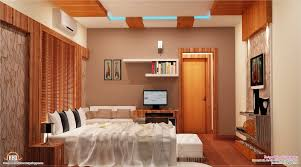 100 Interior Designs Of Houses 2700 Sqfeet Kerala Home With Interior Designs Interesting