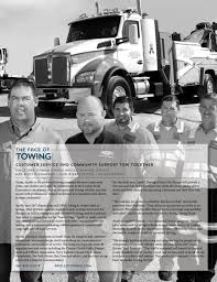 November 2016 By The Bend Magazine - Issuu Flatbed Truck Driving Jobs Cypress Lines Inc On The Coastal Road Red Sea Eygpt Stock Photo Trucking Institute Home Facebook Driver Australia Photos 10 Best Cities For Drivers Sparefoot Blog Oregon Associations Or Cool Refrigerated Smithers Coast Mountain Chevrolet Buick Gmc Ltd Serving Houston Cdl School United Transport Co