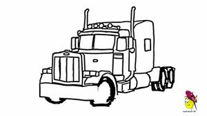 3D Drawing Of A Truck Truck - How To Draw A Truck - Cool And Awesome ... How To Draw An F150 Ford Pickup Truck Step By Drawing Guide Dustbin Van Sketch Drawn Lorry Pencil And In Color Related Keywords Amp Suggestions Avec Of Trucks Cartoon To Draw Youtube At Getdrawingscom Free For Personal Use A Dump Pop Path The Images Collection Of Food Truck Drawing Sketch Pencil And Semi Aliceme A Cool Awesome Trailer Abstract Tracing Illustration 3d Stock 49 F1 Enthusiasts Forums