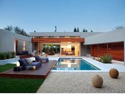 15 Beautiful Backyards With Pools To Inspire | Rilane - We Aspire ... Landscape Design Backyard Pool Designs Landscaping Pools Landscaping Ideas For Small Backyards Ronto Bathroom Design Best 25 Small Pool On Pinterest Pools Shaded Swimming Southview Above Ground Swimming Ideas Homesfeed Landscaped Pictures And Now That Were Well Into The Spring Is Easy Get And Designs Over 7000 High Simple Garden Full Size Of Exterior 15 Beautiful Backyards With To Inspire Rilane We Aspire