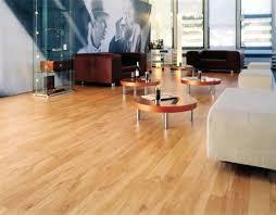 laminate tile flooring reviews laminate wood flooring reviews for