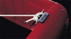 NEW Extang Cargo Cleats Truck Bed Tie Down Anchor US Seller Free ... Best 25 Truck Bed Rails Ideas On Pinterest Truck Amazoncom Tie Downs Anchors Bed Tailgate Accsories Window Guard And Headache Rack Dewalt Aries Off Road Advantedge Adache Rack Tie Down Anchors Bedrug Extang Tonneau Cover Install It Up Fwc Tie Downs Four Wheel Camper Discussions Wander The West How To Down D Rings Toyota Tundra Youtube 2 Pc Universal Fit Anchor Chrome Plated Loop Bull Ring 9014 Fxt 2014 2017 Ext Reg Cab Stud Kit Includes 4 Hdware One Guys Slidein Project System