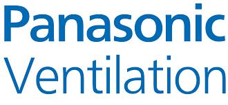 Panasonic Whisperwarm Bathroom Fan panasonic exhaust fan descargas mundiales com