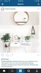 Kmart Christmas Tree Stand by 88 Best Kmart Images On Pinterest Bedrooms Bedroom Inspo And Room