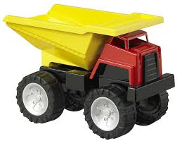 Best Dump Truck Toy Photos 2017 – Blue Maize Bruder Mack Granite Dump Truck With Snow Plow Blade Toy Store Cat Tough Tracks Kmart Amazoncom Green Toys Games Amishmade Wooden Nontoxic Finish New Hess And Loader For 2017 Is Here Toyqueencom Sizzlin Cool Big Beach Color Styles May Vary Works Iveco Long Haul Trucker Newray Ca Inc Tonka Town 1500 Hamleys Vintage 1950s Mic Smith Miller Pressed Steel Yellow Hydraulic Daesung Max Dump Truck Model Flywheel 33 X 13 15