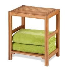 Teak Bathtub Caddy Canada by Bathroom Teak Bathroom Stool Medical Shower Chair Wood Shower