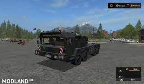 Army Truck Mod Farming Simulator 17 Leyland 4tonne Truck Wikiwand 445 Commer Ts3 Army Truck 1965 Ommer 196 Flickr New Vehicles For The Army Arrive The Zimbabwe Ipdent Okosh Humvee Replacing Militarys Aging Vehicles Fortune Trucks Driver 2 Fegazmilitary Trucks In August 2007jpg Wikimedia Commons 6x6 Military For Sale Nations Largest Drawing At Getdrawingscom Free Personal Use Fallout Wiki Fandom Powered By Wikia Trucks Separts Ex Zealand Home Facebook Kids Break Into National Guard Facility Go Joyriding