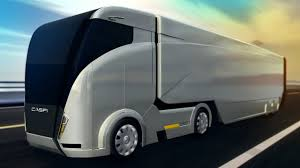 Future CASPI Truck Concept - YouTube Future Trucks What A Concept Otr Pro Trucker Wheelies The Truck Edition New York Times Mercedesbenz 2025 Is A Technological Marvel Rendering 2016 G63 Amg Black Series 4 Back To The Toyota Tacoma Travels 1985 Iveco Ztruck Shows Future Iepieleaks Ft Process Of Development Selfdriving Car X Project Portal Imagines Fuel Cellpowered Semi Truck G Rex Futuristic Design Futurism 62 Images