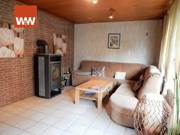 einfamilienhaus in 30982 pattensen schulenburg wüstenrot