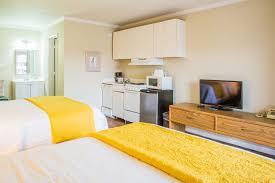the university inn ann arbor in ann arbor hotel rates reviews