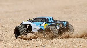 1/24 Ruckus 4WD Monster Truck RTR, Black/White | HorizonHobby Ecx Ruckus 118 Rtr 4wd Electric Monster Truck Ecx01000t2 Cars The Risks Of Buying A Cheap Rc Tested 124 Blackwhite Rizonhobby 110 By Ecx03042 Big Toy Superstore Powersports Dealership Winstonsalem Review Squid Updates With New Electronics Body Video Car Action Adventures Great First Radio Control Truck Torment 2wd Scale Mt And Sct Page 7 Groups Gmade_sawback_chassis News