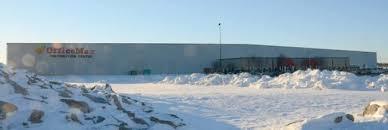 fice Depot leaves Hazleton area 200 jobs lost News