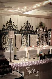 Gothic Wedding Decorations Diy Romantic Victorian Weddingbee Photo Gallery