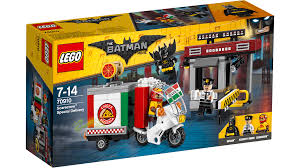 70910 Scarecrow™ Special Delivery - Products - BatmanMovie LEGO.com Lego Delivery Truck Itructions 3221 City Moc Youtube 2013 Holiday Sets Revealed Photos 40082 40083 Technic 42024 Container Amazoncouk Toys Games Duplo Town Tracked Excavator Building Set 10812 Diet Coke A Photo On Flickriver Review 60150 Pizza Van The Worlds Best Of Octan And Truck Flickr Hive Mind Bricks And Figures Keep Trucking Custom Vehicle Package In The Amazoncom