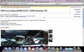 Used Cars On Craigs List In Monroe Wisconsin - Fanbackbrisen41's Soup Used Trucks For Sale By Owner In Sc Modest Craigslist Florence Cars For Buffalo Ny Ltt Readers Diesels Of The Month July 2014 47 Exotic Austin Tx Autostrach Dallas And 1920 New Houston And By Craigs Amazoncom Headlight Assemblies Mouldings Lafayette Louisiana Under How To Ppare Buy A House With Pictures Wikihow 2003 Dodge Ram 1500 Identity Cris