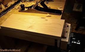 wood woodworking bench vice 150mm pdf plans
