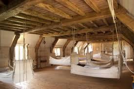 plus chambre d hote chambres d hotes de ille et vilaine affiliees chambres d hôtes de