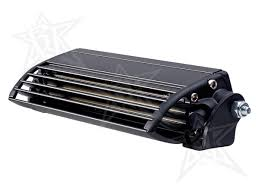 SR2-Series Single Row LED Light Bar, Rigid Industries, 911712 ... Jack Foot Curt 28270 Nelson Truck Equipment And Accsories Class Iii Dual Length Ball Mount 45220 Qc6y Inner City Southern Region Page 275 Parts Replacement Shank 45059 Typhoon Short Ram Cold Air Induction Kit Kn Filters 697071ts Receiver Hitch 313 Inc Wheel Chock Curt 22800 And Trailer Wire Connector Bracket 58000 Specialties Wiring Harness Diagram Essig