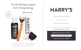Harry's Trial Set - $13 Value - Slickdeals.net Monarwatch Org Coupon Code Popeyes Coupons Chicago Harrys Razors Coupon Carolina Pine Country Store Blundstone Website My Completely Honest Dollar Shave Club Review Money Saving 25 Off Billie Coupon Codes Top January Deals Elvis Duran Harrys Bundt Cake 2018 Razors Codes 20 Findercom Mens Razor With 2ct Blade Cartridges Surf Blue 4 Email Marketing Tactics To Boost Customer Referrals The Bowery Boys Official Podcast Sponsors And A List Of Syskarmy Try For 300 Plus Free Shipping So We Are