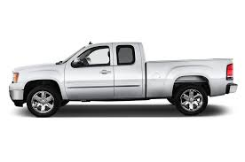 Gmc Work Truck Seekins Ford Lincoln Vehicles For Sale In Fairbanks Ak 99701 New 2018 Chevrolet Silverado 1500 Work Truck Regular Cab Pickup 2009 Gmc Sierra Extended 4x4 Stealth Gray Find Used At Law Buick 2011 2500hd Car Test Drive Gmc Sierra 3500hd 4wd Crew 8ft Srw 2015 Used Work Truck At Indi Credit 93687 Youtube 2 Door 2004 3500 Quality Oem Replacement Parts Specs And Prices 2007 Houston 1gtec14c87z5220 Eaton