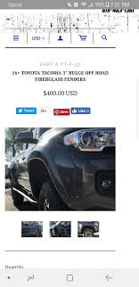 FIBERGLASS FENDERS 3INCH BULGE MCNEIL | Tacoma World Boatec Fiberglass Race Bodies Instagram Great Looking Raptor Utility Trucks Tonneau Covers Displayed At Ntea Work Diy Fuel Filler Relocation For Bedsides Glassworks Pre Runner Fiberglass Cversion Fenders Hood 7387 Chevy To 8898 Fiberglass Fenders 3inch Bulge Mcneil Tacoma World Roadrunner Racedezert Rear Dually Adapters Wheels Cversion Kits With Pro2 Body Brockway Trucks Message Board View Topic 700 Series Page 2 Rangerforums The Ultimate Ford Input On Fenders Bedsides Dodge Cummins Diesel Forum