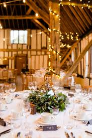 60 Best Autumn Wedding Flowers & Bridal Bouquets Images On ... Sioned Jonathans Vtageinspired Afternoon Tea Wedding The Clock Barn At Whiturch Winter Wedding Eden Blooms Florist 49 Best Sopley Images On Pinterest Milling Venues And Barnhampshire Photographer Themed Locations Rustic Barn Reception L October 2017 Archives Photography Tufton Warren In Hampshire First Dance Photo New Forest Studio Larissa Sams Peach Theme Dj Venue A M Celebrations