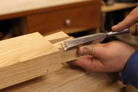 Original Pinterest Wood Projects Woodworking And Easy