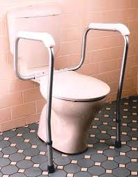 Portable Bathtub For Adults In India by Bathroom And Toilet Aids For The Elderly Seniors Disabled