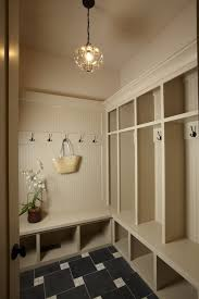 coat hooks wall mounted entry traditional with remodeling ideas