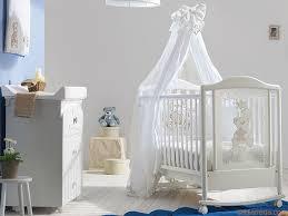 chambres bébé pas cher découvrez mon comparatif test et avis de meilleurs lit bébé pas cher