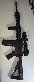 Www.starseedbank.com Worldwide Marijuana Cannabis Ganja Seed Bank ... Jackie Barnes Drumcam Jimmy Lay Down Your Guns Youtube An Easy Way To Train With 300 Blackout Gunsamerica Digest The Shooters Hangout 127 Best Firearms Handguns Images On Pinterest Bucky Cap Is A Gun Advocate Comicnewbies And Militaria Auctions Cordier Appraisals 25 Unique Thompson Submachine Gun Ideas 45 6 For The Gunfighter Buckys Got A By Rnlaing Fan Art Digital Pating Chicagos Guntoting Gang Girl Lil Snoop Tac Xpd Load