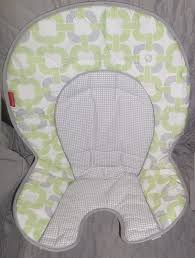 Amazon.com : Fisher Price Space Saver High Chair Replacement (CLR40 ... Chair Seat Cushion Kids Increased Pad Ding Detail Feedback Questions About 1pc Take Cover Shopping Cart Baby High Skiphopcom Review Messy Me High Chair Cushions Great North Mum Greenblue Sumnacon Increasing Toddler Buffalo Plaid Highchair Etsy Hampton Bay Patio Back Cover517938c The Home Depot Chicco Stack Shoulder Pads Smitten Ideas Exciting Graco For Comfortable Your Amazoncom For