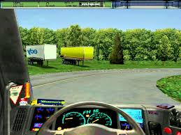 Photo Collection King Of The Road Hard Truck 2 Screenshots For Windows Mobygames Lid Way With Sports Bar Double Cab Airplex Auto 18 Wheels Of Steel Games Downloads The Buy Apocalypse Ex Machina Steam Gift Rucis And Bsimracing King The Road Southgate To St Helena Youtube Of Pc Game Download Aprilian21 82 Patch File Mod Db Iso Zone 2005 Box Cover Art Riding American Dream Ats Trucks Mod