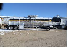 2002 POLAR 9000 GAL Non Code Tank Trailer For Sale Auction Or ... New Used Intertional Truck Dealer Michigan Come See Us At Barrettjackson Formacars Jimmies Towing And Auto Repair 4201 W Ave Jackson Mi Reliable Carriers At In West Palm Beach 2001 Lvo Vnl64t610 Sleeper For Sale Auction Or Lease All Types Of Jerry Recovery Services Inc Event Gallery 2016 Touch A Street Race Trucks Mack Gale Beaufort Cars 3 Mcqueen 2007 Cornhusker 42x96 Grain Hopper Trailer Truck Trailer Transport Express Freight Logistic Diesel 2014 Dura Haul 40x100 Belt