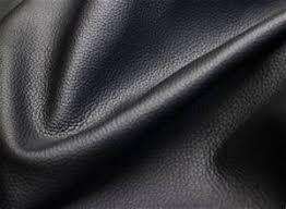 r parer un canap en cuir d chir trou canapé cuir reparation siege semi cuir 205 gti sofolk le