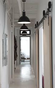 hallway lighting search hallways hallway
