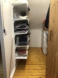 schlafzimmer klein aber mein tinaw 36759 zimmerschau