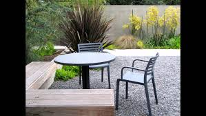 Pea Gravel Patio - YouTube Add Outdoor Living Space With A Diy Paver Patio Hgtv Hardscaping 101 Pea Gravel Gardenista Landscaping Portland Oregon Organic Native Low Maintenance Pea Gravel Rustic With Firepit Backyard My Gardener Says Fire Pits Inspiration For Backyard Pit Designs Area Patio Youtube 95 Ideas Bench Plus Stone Playground Where Does 87 Beautiful Yard In Your How To Make A Inch Round Rock And Path Best River 81 New Project