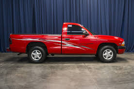 Used 1998 Dodge Dakota Sport RWD Truck For Sale - 33890M 2015 Ram 1500 Rt Hemi Test Review Car And Driver 2018 Hydro Blue Sport Pickup Truck Youtube 2017 Ram Night Edition 57l 4x2 Road 2016 Stinger Yellow Is The Version Of 2011 Dodge Regular Cab In Brilliant Black Crystal 2013 White The Srt10 Is A Sport Pickup Truck That Was Produced By Two Color Dodge Sport Side Decal 4x4 Offroad Truck Car Window New Crew Fully Loaded With Options Offroad 2000 Pictures Information Specs Edition One Bright 2019 Trucks Pinterest