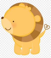 Buin Zoo Presenta A Nueva Cría De Hipopótamo Pigmeo Tele 13
