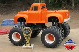 2018 Season Series Event #4 – June 24, 2018 | Trigger King RC ... Car Show Events Monster Truck Rallies Wildwood Nj Traxxas Xmaxx The Evolution Of Tough Planetcalypsoforum Gallery Old Red Trucks Wiki Fandom Powered By Wikia Tearing It Up Dirt And Destruction Sports Zone Bio Atlanta Motorama To Reunite 12 Generations Bigfoot Mons Story Behind Grave Digger Everybodys Heard Of School Monster Trucks Clodtalk Nets Largest Rc Part 11 Youtube Scalin For The Weekend 44