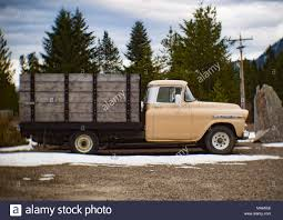 Stake Body Truck Stock Photos & Stake Body Truck Stock Images - Alamy Used 2010 Intertional 4300 Stake Body Truck For Sale In New Stake Body Kaunlaran Truck Builders Corp Equipment Sales Llc Completed Trucks 2006 Chevrolet W4500 Az 2311 2009 2012 Hino 338 2744 Sterling Acterra Al 2997 Stake Body Pickup Truck Archdsgn 2007 360 2852 2005 Chevrolet 3500 Dump With Snow Plow For Auction