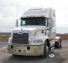 Mack Vison | Mack Trucks | Pinterest | Mack Trucks, Semi Trucks And Rigs Heavy Duty Semi Truck Bumpers Best Resource Semitruck Standard Glenburn Nd Colt Bruegman And Trailer Sales Fear No Deer Grillgaurds Chrome Truck Bumpers China Fiberglass Bumper Frp Howo Smc Mack Ch 14 Set Forward Axle By Valley A Big Bad From Boondock My Pinterest Dakota Hills Accsories Cat Alinum Deluxe Apache Options Truckware Peterbilt Defender Cs Diesel Beardsley Mn Hendrickson All Makes Aero Clad For 367 587